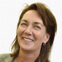 Agnes Kleijn